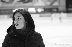 Frozen #patinar #txuriurdin #palaciodelhielo #donostia #sansebastian #hielo #patines #patinaje #cumpleaños #agur #behappy #bekatterox