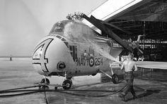 Harold A. Skaarup, author of Shelldrake Aircraft Parts, Ww2 Aircraft, Royal Canadian Navy, Aircraft Maintenance, Space Museum, Armored Fighting Vehicle, Brick Road, Prince Edward Island, Aeroplanes