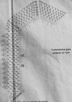 Artesanatos em Crochê Vanda: JOGO DE BANHEIRO EM CROCHÊS COM FLORES E GRÁFICOS