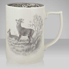 John lewis deer