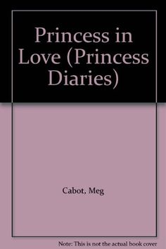 Princess in Love (Princess Diaries) Diaries, Cards Against Humanity, Love, Princess, Amazon, Amor, Amazon Warriors, Riding Habit