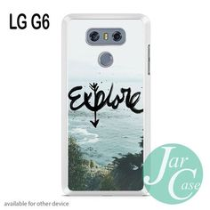 b252f4d7567 ecuador soccer jersey Phone case for LG G6 and other cases Fundas, Estuches  Lindos,