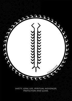 Batok Tattoos poster prints by Gab Fernando | Displate Tattoo Posters, Filipino Tattoos, Poster Making, Tattoo Designs, Poster Prints, How To Make, Traditional, Metal, Philippines Tattoo