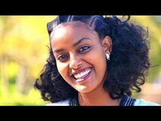 Fasil Dagne - Gonder - New Ethiopian Music 2016 (Official Video) Ethiopian Music, Video Google, News