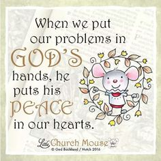 free little church mouse quotes Prayer Quotes, Faith Quotes, Bible Quotes, Bible Verses, Motivational Quotes, Scriptures, The Words, Religious Quotes, Spiritual Quotes