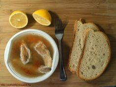 Hungarian Cuisine, Minden, Bread, Food, Brot, Essen, Baking, Meals, Breads