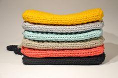 Crochet, Accessories, Fashion, Atelier, Moda, Fashion Styles, Ganchillo, Crocheting, Fashion Illustrations