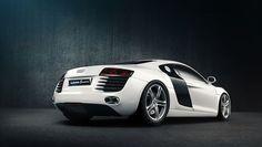 SUPERCAR HIRE #RangeRover #Evoque #Hire #WeddingCar #Wedding #WeddingTransport #Sport #SVR #Vogue #Jaguar  #Luxury #Supercar #Ferrari #LaFerrari #488 #458 #Spyder #308gtb #pagani #amg #lambo #lamborghini #huracan #avantador #mclaren #audi #bmw #msport #mcar #carporn #bentley #rollsroyce #rolls #royce #ghost #wraith #phantom #sexy #bikini #pantydropper #pantsdown #funny #lol #lmfao #fastcar #mercedes #benz #flying #spur #prancing #horse #power #bareback #stunning #assupheaddown #Marbella