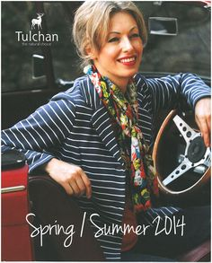 #Tulchan has arrived Oldrids & Downtown... so #excited!!!!! www.oldrids.co.uk