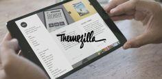 themezilla-giveaway
