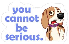 A Dog's World Sticker by Viber Media. The Famous Viber Dog is here to help make you Mr. Smiley Emoji, Emoticon, Emoji Messages, Emotion Faces, For Facebook, Dogs Of The World, Animals And Pets, Silhouettes, Scooby Doo