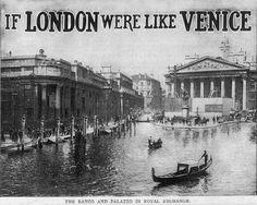 Institute of Contemporary Arts : Talks : Culture Now: Venice Debrief