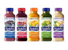 naked packaging - Поиск в Google