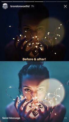 Photoshoot Fairy Light Photography, Tumblr Photography, Night Photography, Photography Photos, Creative Photography, Nature Photography, Portrait Photography Poses, Photography Editing, Fairy Lights Photos