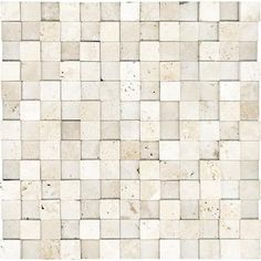 120 clearance natural stones ideas in