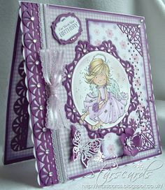 starscards.blogspot.co.uk,  sugar nellie stamp