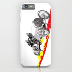 Classic Race Cars, Ipod, Iphone Cases, Iphone Case, I Phone Cases, Ipods