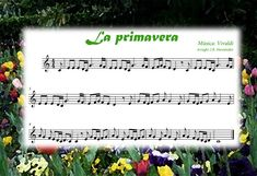 Partituras escolares | Mi música divertida Flute Sheet Music, Violin Music, Cello, Music For Kids, Teaching Music, Guitar Lessons, Musicals, Education, Band