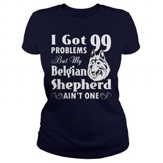 Belgian Shepherd dog LIMITED TIME ONLY. ORDER NOW if you like, Item Not Sold Anywhere Else. Amazing for you or gift for your family members and your friends. Thank you! #belgian #shirts