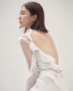 Shin se kyung 2017 Korean Beauty, Asian Beauty, Beauty Photography, Fashion Photography, Mid Waist Bikini, Shin Se Kyung, Best Swimwear, Young Models, Beautiful Asian Girls