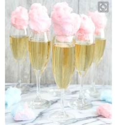 Hochzeit Cotton Candy Champagne Cocktails These cotton candy champagne cocktails are easy. Alpi , Cotton Candy Champagne Cocktails These cotton candy champagne cocktails are easy. [ Cotton Candy Champagne Cocktails These cotton candy champ. Adult Birthday Party, 30th Birthday Parties, Birthday Cake, Birthday Brunch, 30th Birthday Ideas For Girls, 21st Bday Ideas, Birthday Balloons, Classy 21st Birthday, New Years Eve Birthday Party