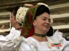 TRAGE PETRE CU ARCU - INVARTITA MARAMURES - Florentina Si Petre Giurgi Folk, Dance, Children, Music, Folklore, Kids, Dancing, Musik, Forks