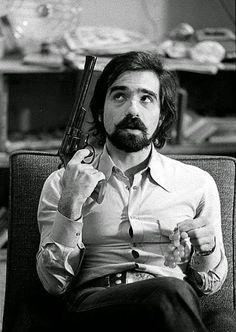 I Mostri del Cinema: I film (non americani) che dovreste vedere secondo Martin Scorsese