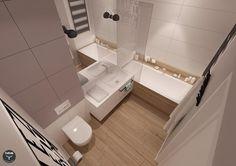 Small Places, Bathroom Inspiration, Bathtub, Blog, Standing Bath, Bathtubs, Bath Tube, Blogging, Bath Tub
