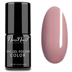 Gel Polish 6 ml - Silver Dream. You are more eager and courageous to play with colors! Inspired by you, we have created a unique collection of gel polishes with a touch of Grunge. Gel Polish Colors, Nail Colors, Nail Polish, Christmas Manicure, Nail Decorations, Winter Nails, Uv Gel, Nail Inspo, Led Lamp