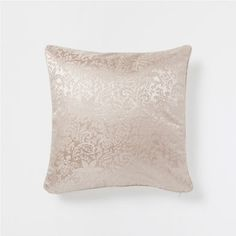 Cushions - Bedroom | Zara Home Finland