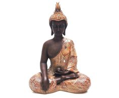 Будда, 40 см