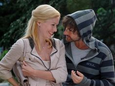 Le frasi celebri de Il principe abusivo, film del 2013 diretto da Alessandro Siani. Il film segna l'esordio alla regia di Siani che è anche il protagonista. http://www.oggialcinema.net/il-principe-abusivo-frasi-celebri/