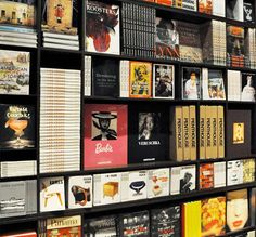 the-assouline-bookstore