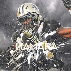 31 Best Alvin Kamara Images In 2019 Alvin Kamara New
