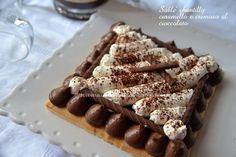 Sable'-chantilly-caramello-e-cremoso-al-cioccolato