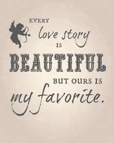 Love Quotes Wedfine Wedding Venue Search Portal Guide Inspiration Blog Pinterest Venues