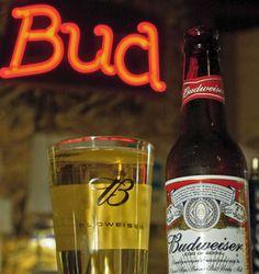 Can a Bud boycott help the Pine Ridge Reservation?