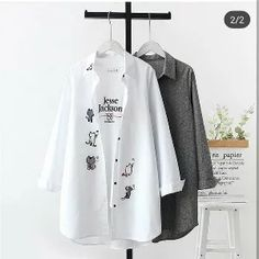 Material: Supernova (Embroidery) Size: All sizes fit to L. Order can be The post Hiking Cat Shirt Price: IDR . Material: Supernova (Embroidery) Size: All sizes fit to L. Message appeared first on Maroon Dress. Jackson, Maroon Dress, Cat Shirts, Shirt Price, Messages, Embroidery, Korea, Sweatshirts, Fitness