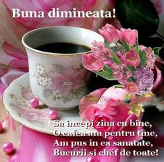 Tapas, Good Morning, Tea Cups, Mugs, Tableware, Clara Alonso, Phonetic Alphabet, Babe, Dessert