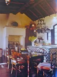 Image result for mexican color scheme interior