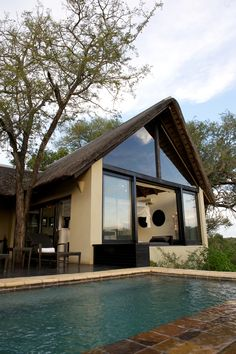 A collection of extraordinary life experiences made possible by a family of remarkable people Sand Game, African Home Decor, Private Games, Safari Adventure, Game Reserve, Sands, Best Hotels, Gazebo, Lion