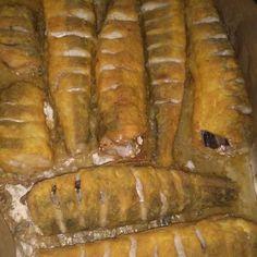 Sausage, Turkey, Fish, Cooking, Diet, Kitchen, Turkey Country, Sausages, Pisces