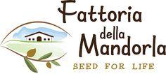 Gluten Free Expo: Fattoria della mandorla: seed for life