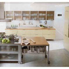 Aran Cucine Design Ideas, Pictures, Remodel, and Decor