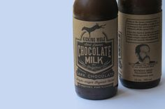 Available in 12oz bottles.