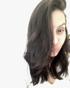 Boa tarde lindaas !! Hoje teremos video de cabeloo !! E nesse vídeo vou testar a nova máscara de hidtatação da @gotadourada  !  O video vai ao ar as 14h no canal : http://www.youtube.com/Aneeh Alves  #aneehalves #gotadourada #gotacosmeticos #cabelo #cabeloslongos #resenha #resenhas #cabelobonito #hidratação #hidrataçãocaseira #instabgs #bgs #panelaodobgs #dicas #uniaodeblogsvp