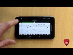 music-picture-4u: Guitar Pro - Android Apps on Google Play