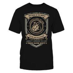 lineman i love my lineman  power lineman footbal T-Shirt T-Shirt, lineman i love my lineman  power lineman footbal T-Shirt  ,  Available Products:          Gildan Unisex T-Shirt - $24.95 Gildan Women's T-Shirt - $25.95 District Men's Premium T-Shirt - $25.95 District Women's Premium T-Shirt - $27.95 Gildan Unisex Pullover Hoodie - $47.95 Next Level Women's Premium Racerback Tank - $27.95 Gildan Long-Sleeve T-Shirt - $32.95 Gildan Fleece Crew - $37.95 Gildan Youth T-Shirt - $23.95       . Buy…