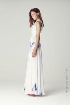 Katie Darlington Fashion