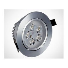 The beautiful LED downlights come from www.ledskylamp.com.